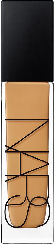 Natural Radiant Longwear Foundation - Moorea (medium-deep skin w/ olive undertones)