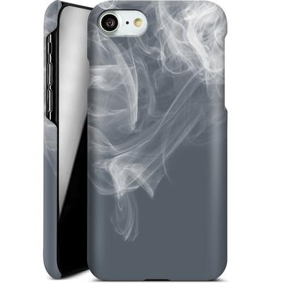 Apple iPhone 7 Smartphone Huelle - Smoking von caseable Designs