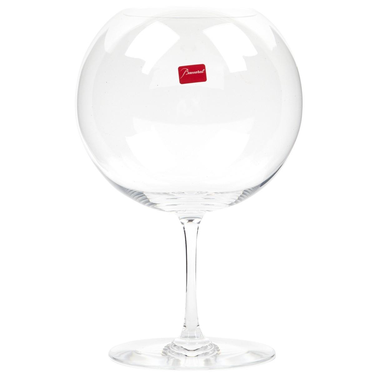 Baccarat - Arts de la table   pour lifestyle en cristal