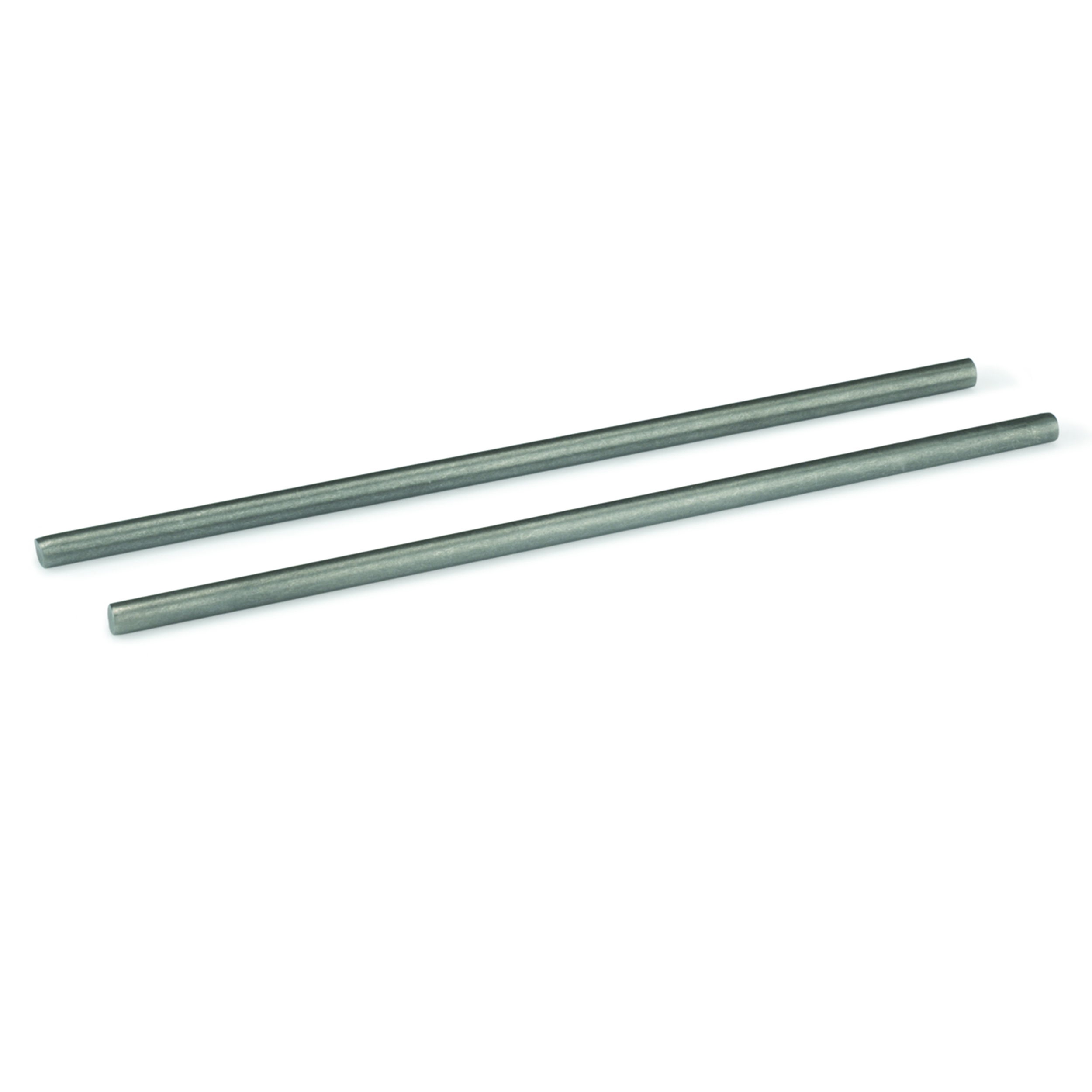 303 Stainless Steel Knife Pin Stock 3/16
