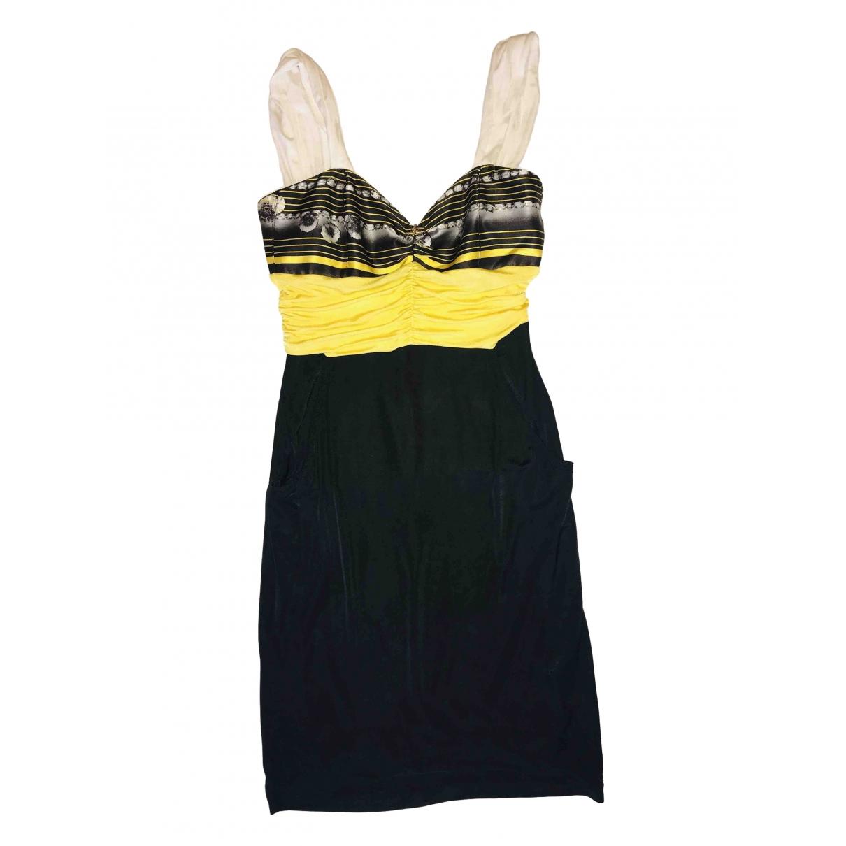 Class Cavalli \N dress for Women 40 IT