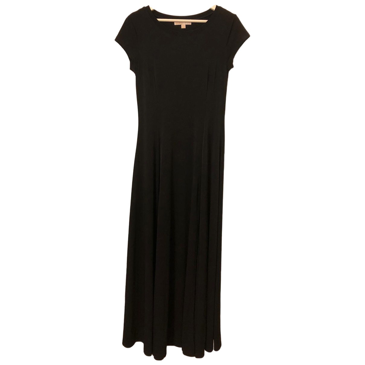 Michael Kors N Black dress for Women M International