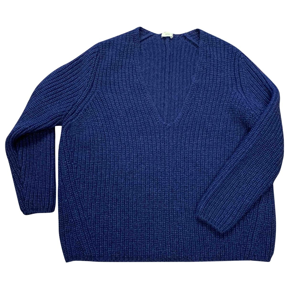 Closed \N Wool Knitwear for Women XL International