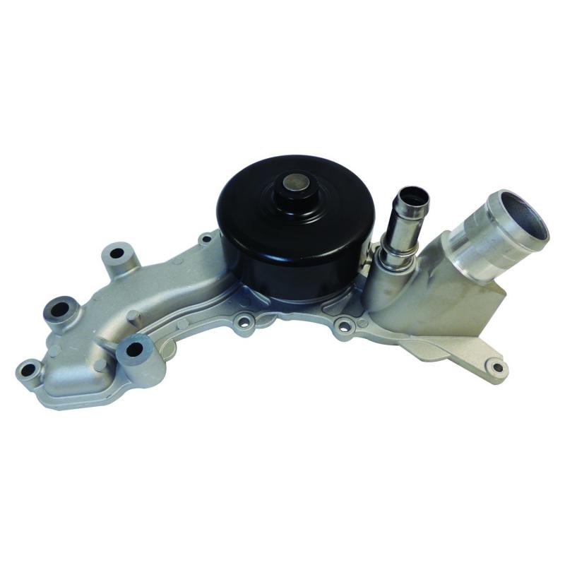 Crown Automotive 68079412AB Jeep Replacement Water Pump and Related Components Jeep Wrangler 2012-2017