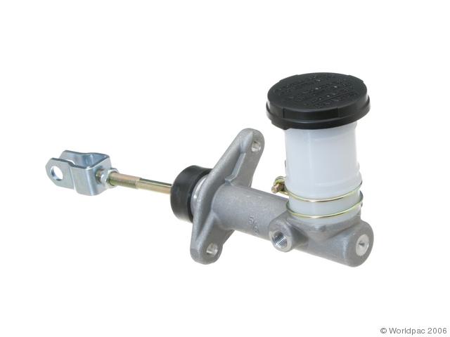 PBR Clutch Master Cylinder