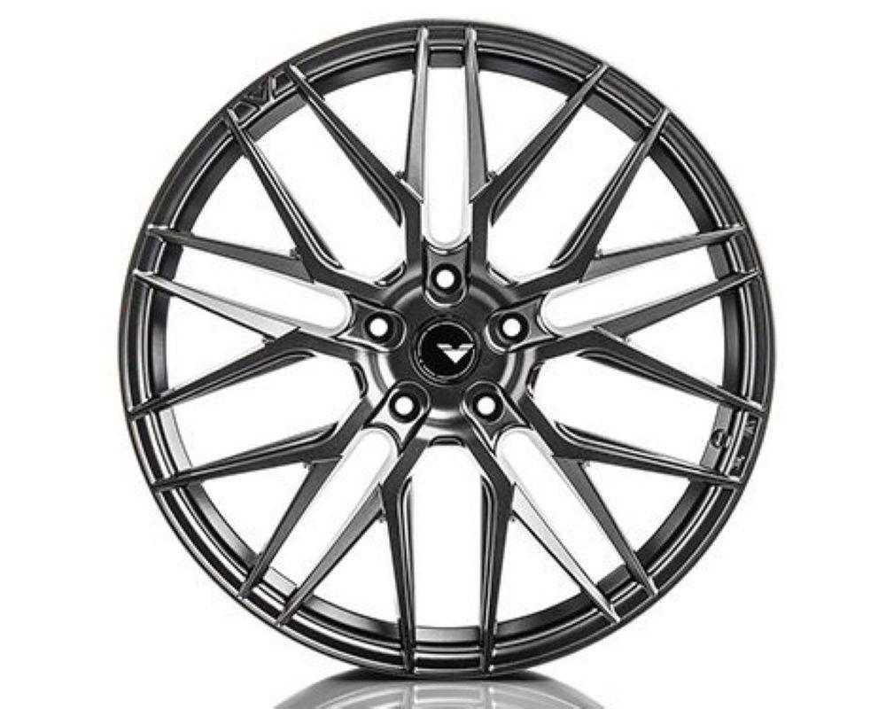 Vorsteiner VFF10720 V-FF 107 Wheel 20