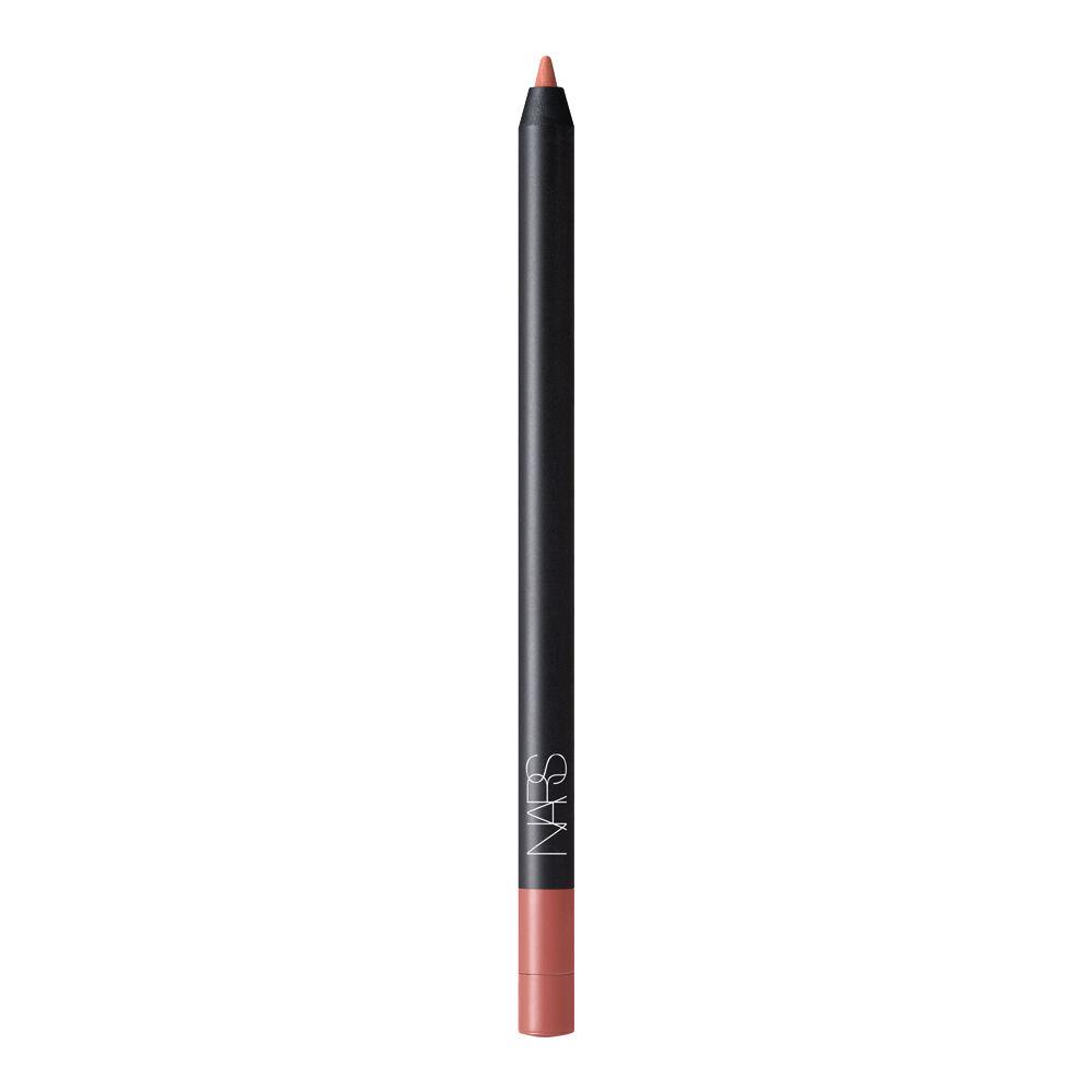 Velvet Lip Liner - Waimea