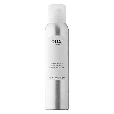 Ouai Texturizing Hair Spray, One Size , No Color Family