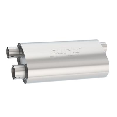 Borla Universal Performance Muffler - 400499