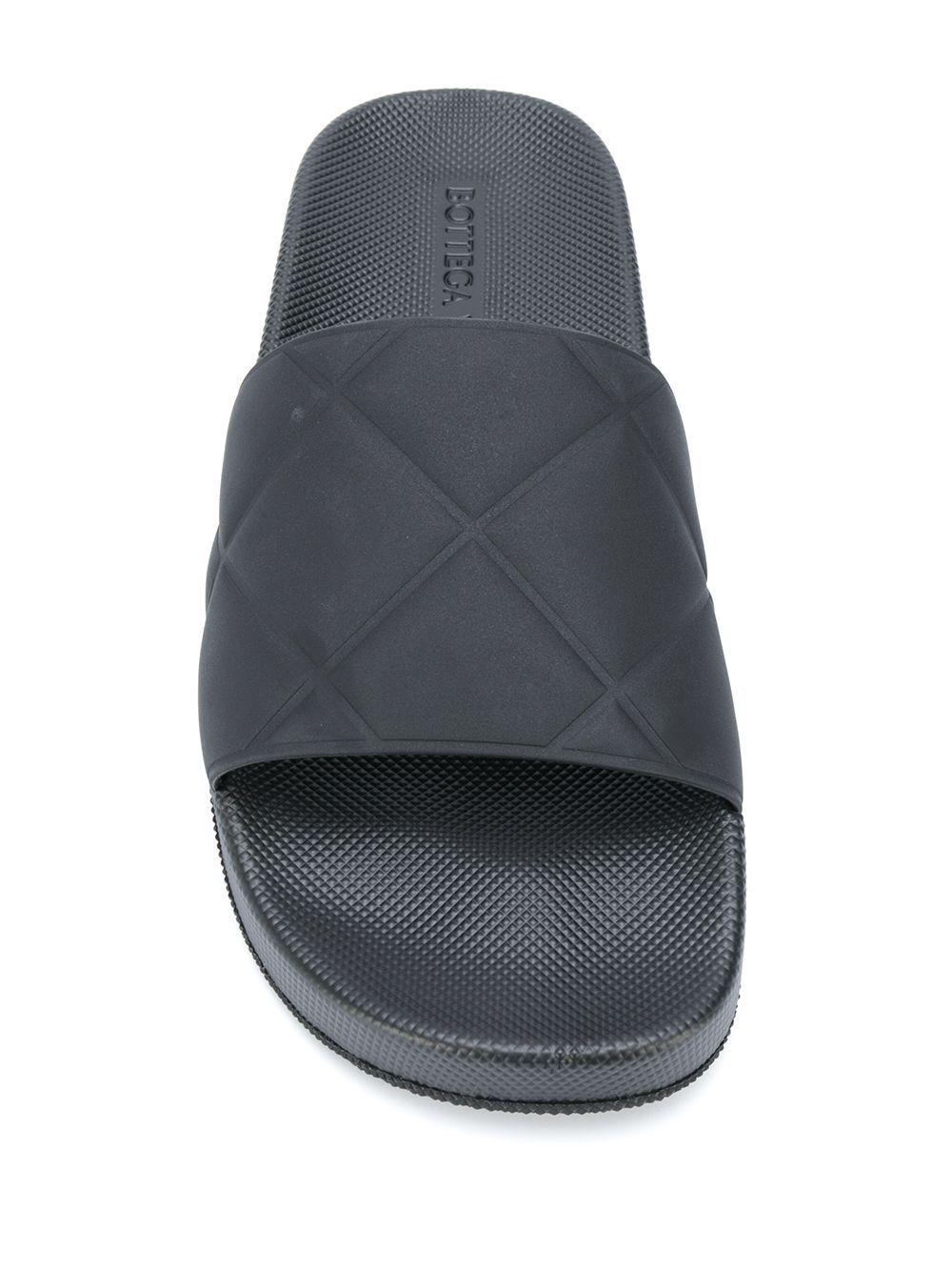 Padded Pool Sliders