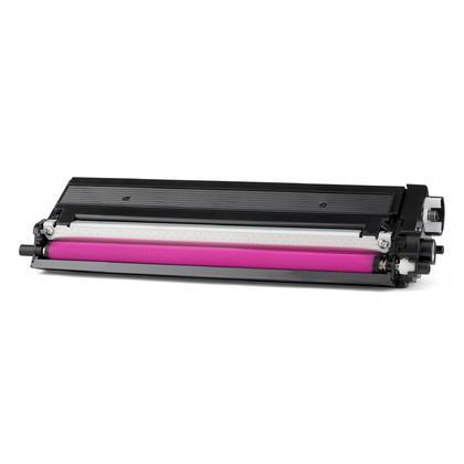 Compatible Brother HL-L8260CDW Magenta Toner Cartridge