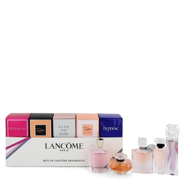 Best Of Lancome - Lancome Estuche regalo 28 ml