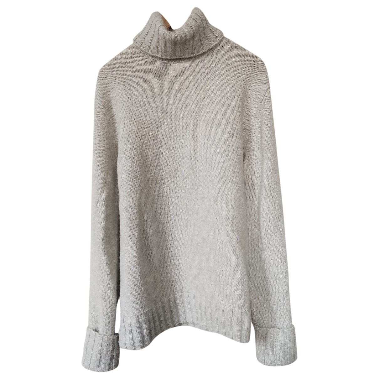 Cos \N Wool Knitwear & Sweatshirts for Men M International