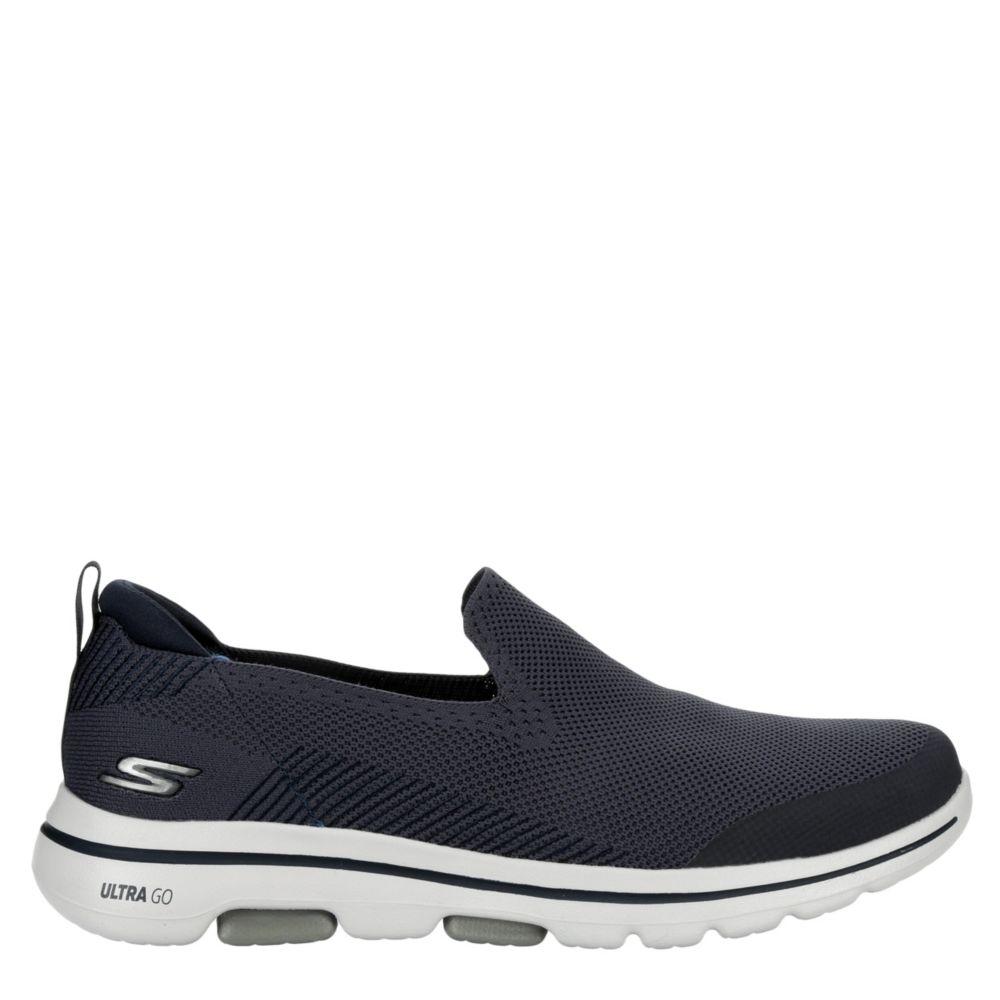 Skechers Mens Go Walk Shoes Sneakers