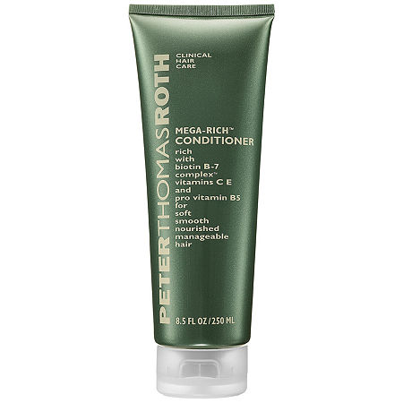 Peter Thomas Roth Mega-Rich Conditioner, One Size , No Color Family