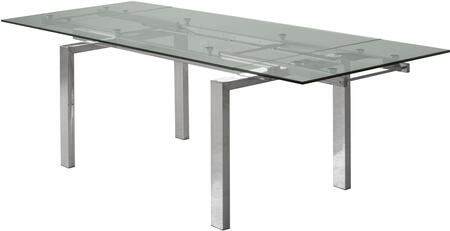 Cantro Collection DTA-CANT-CLEA-STEEL 63