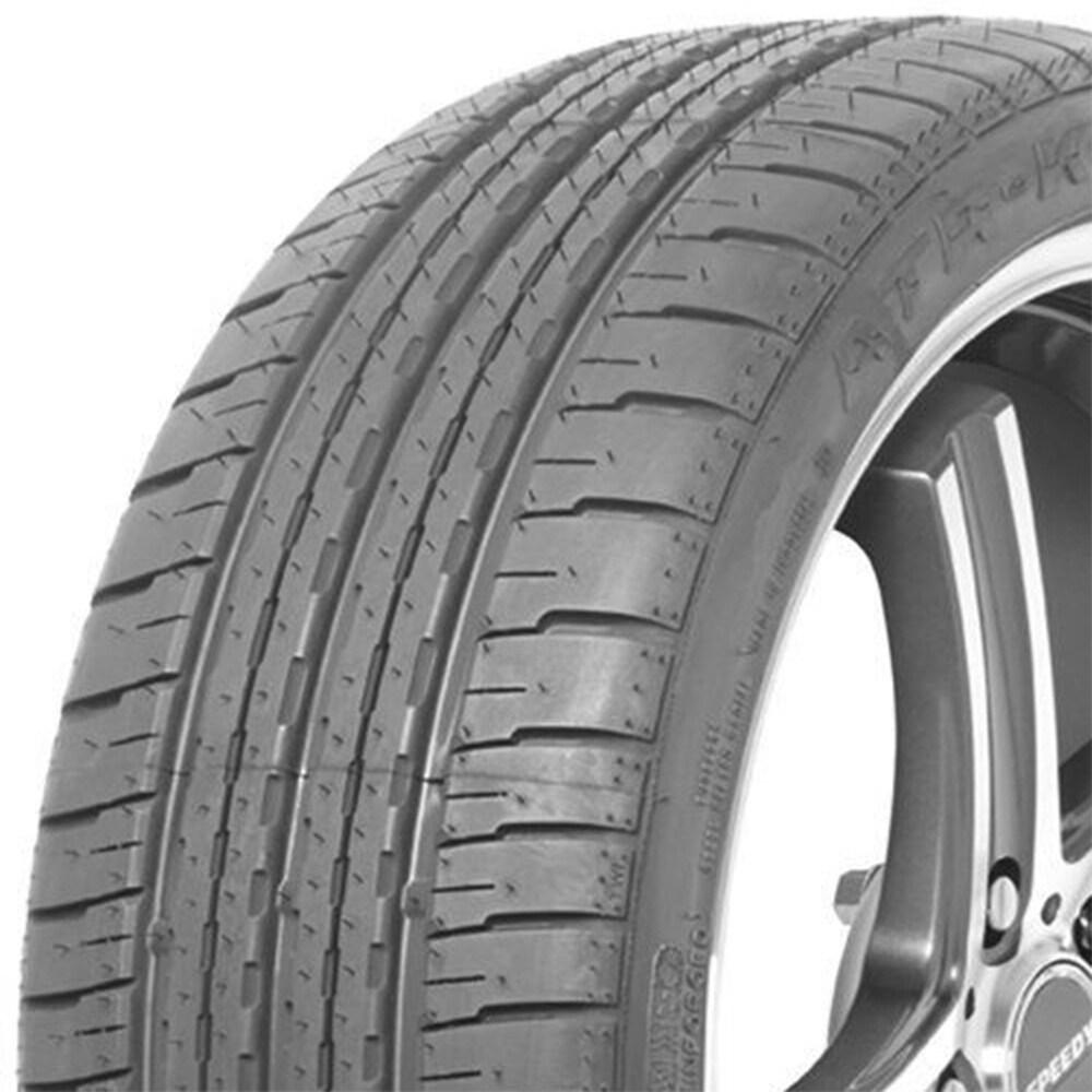 Achilles atr-k economist P155/55R14 75H bsw all-season tire