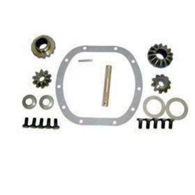 Crown Automotive Differential Gear Kit - J8126497