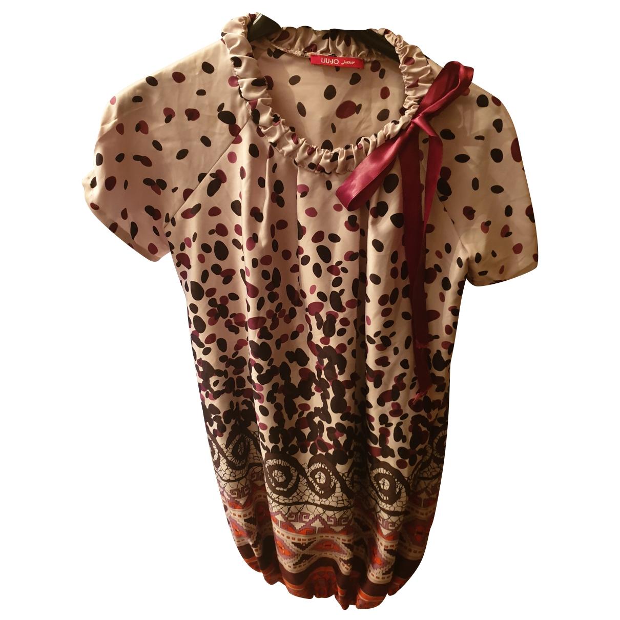 Liu.jo \N dress for Kids 12 years - XS FR
