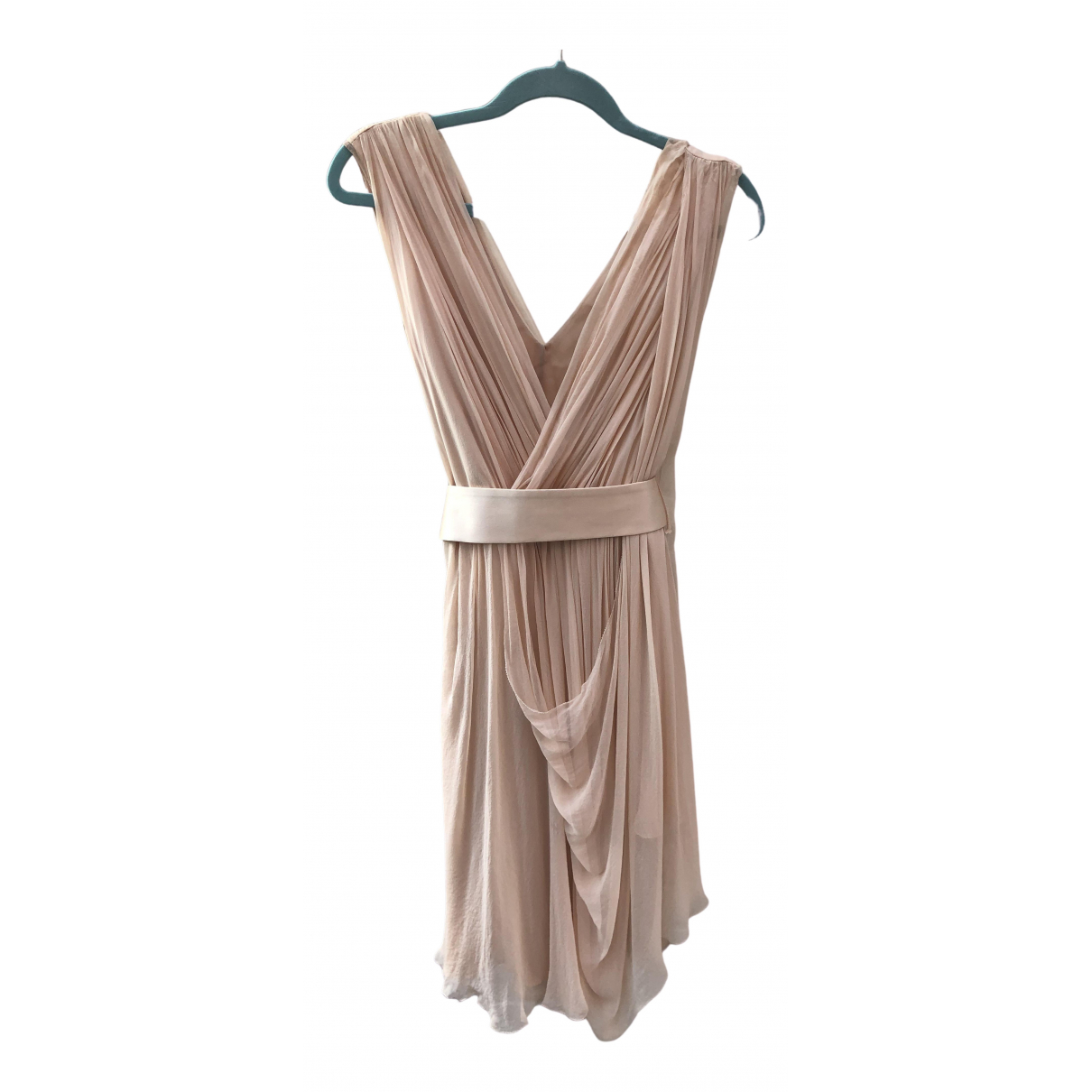 Alberta Ferretti \N dress for Women 10 UK