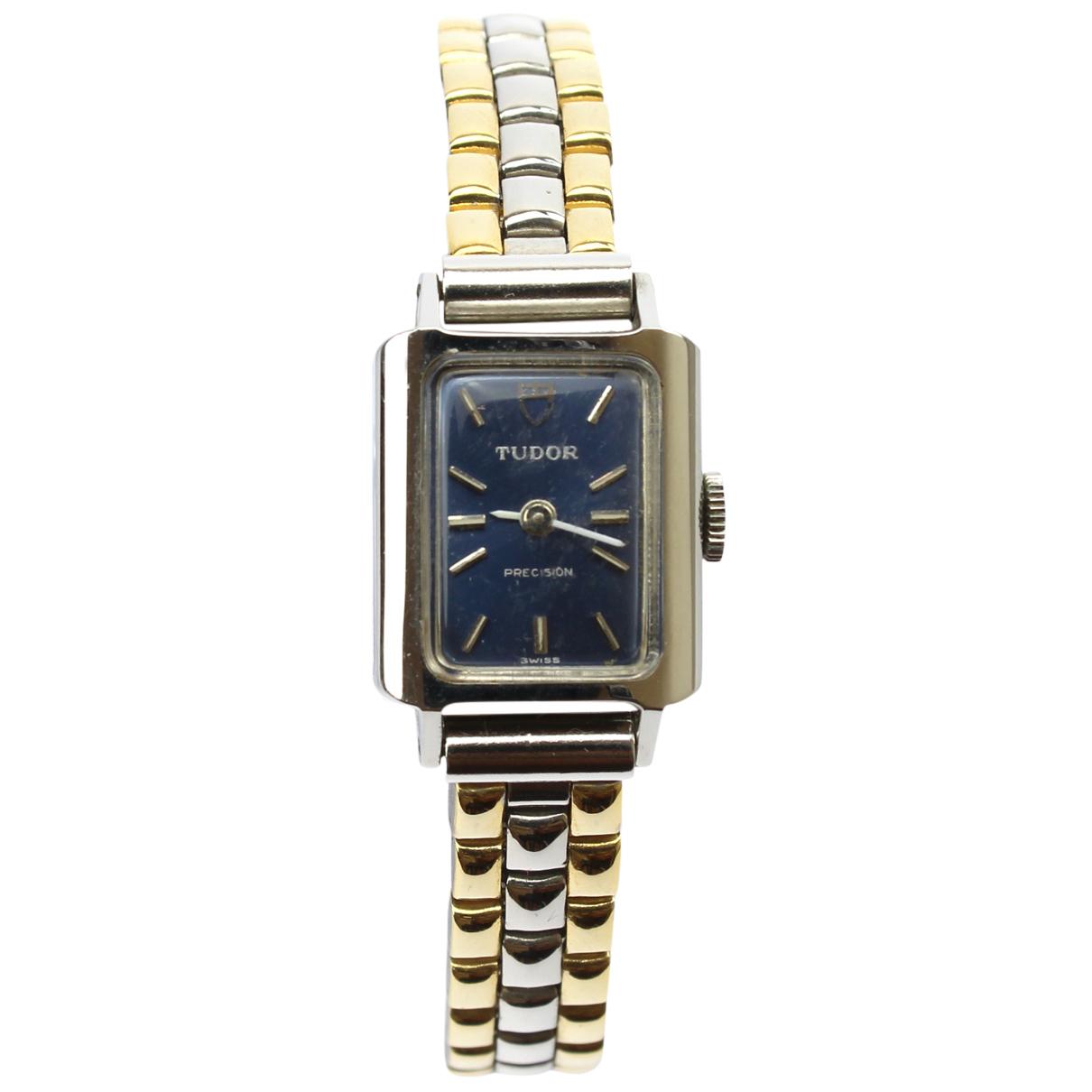 Reloj Tudor