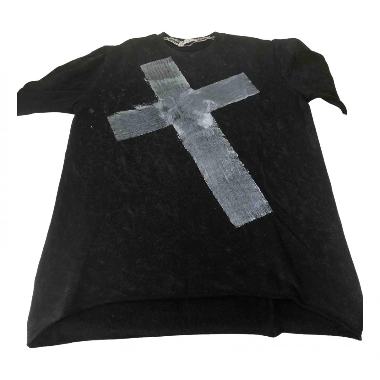 Urban Outfitters \N Pullover.Westen.Sweatshirts  Schwarz
