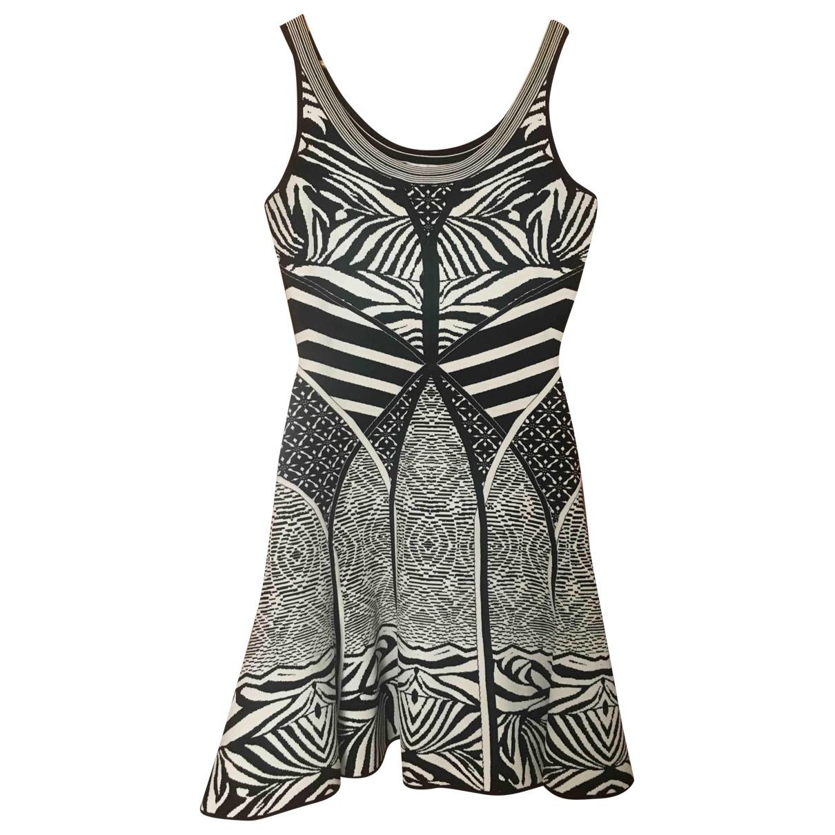 Diane Von Furstenberg \N dress for Women M International