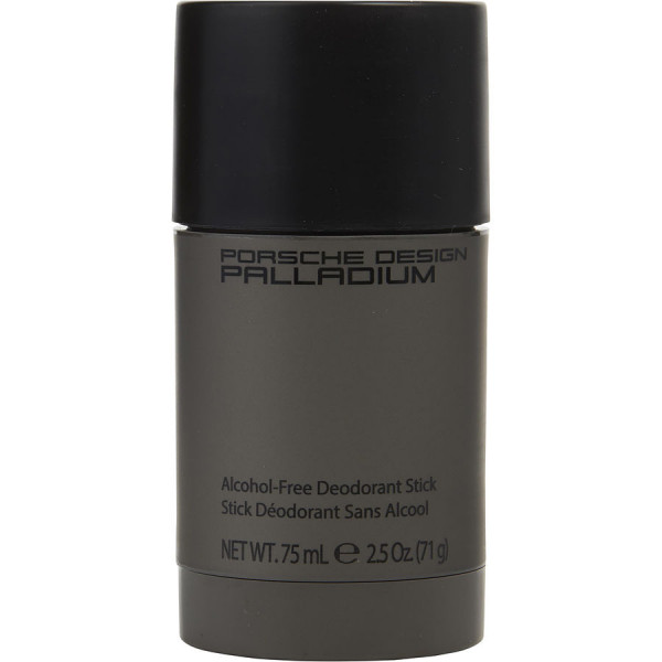 Palladium - Porsche Design desodorante en stick 75 ml