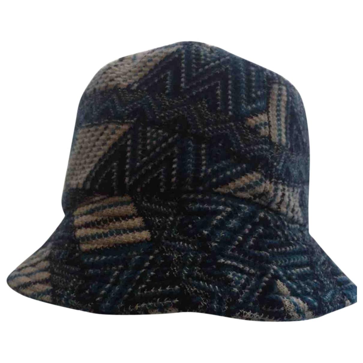 Sombrero / gorro Prada