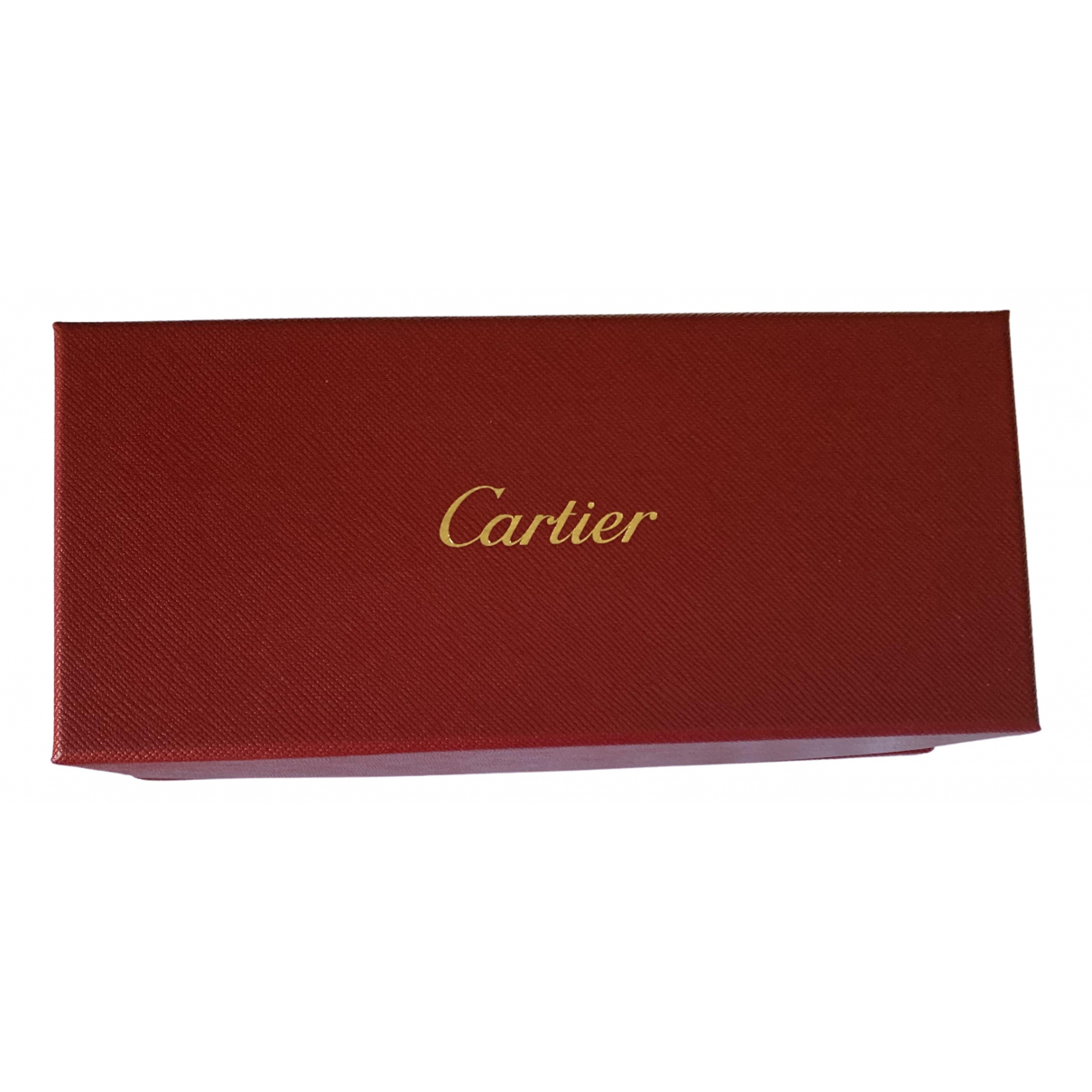 Material de oficina Cartier