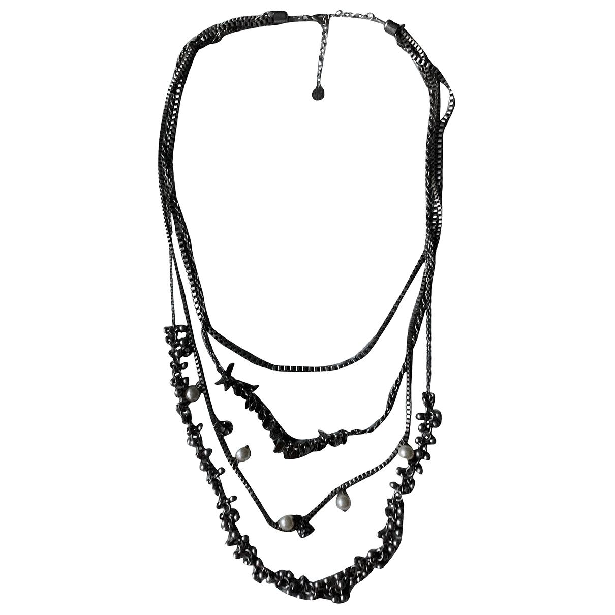 Collar Stella Forest