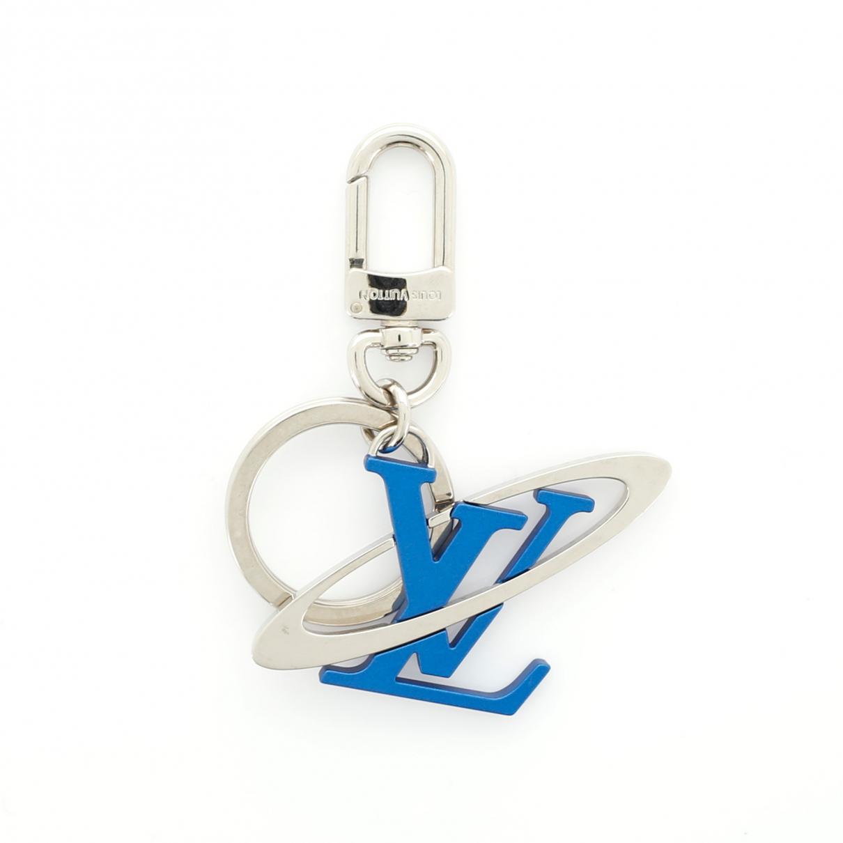 Accesorio para el bolso de Cuero Louis Vuitton