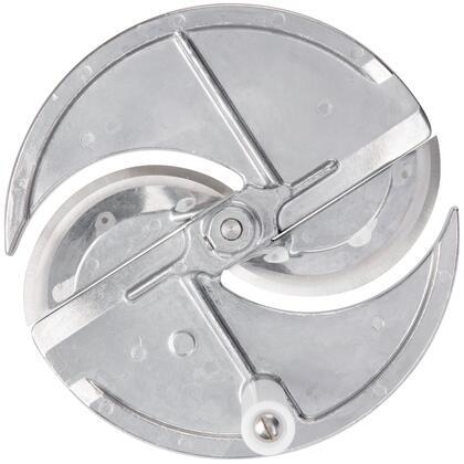 55157-1 Adjustable Slicing Assembly for Easy Slicers  in