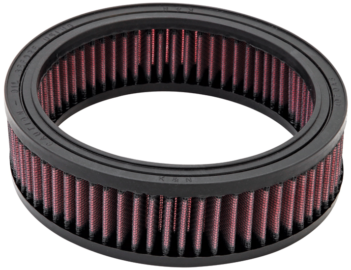 K&N E-4660 Replacement Industrial Air Filter