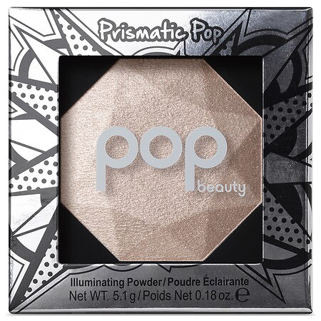 POP Beauty Prismatic Pop - 0.18 oz