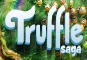 Truffle Saga EU Steam CD Key