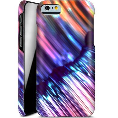 Apple iPhone 6 Smartphone Huelle - High Tide von Danny Ivan