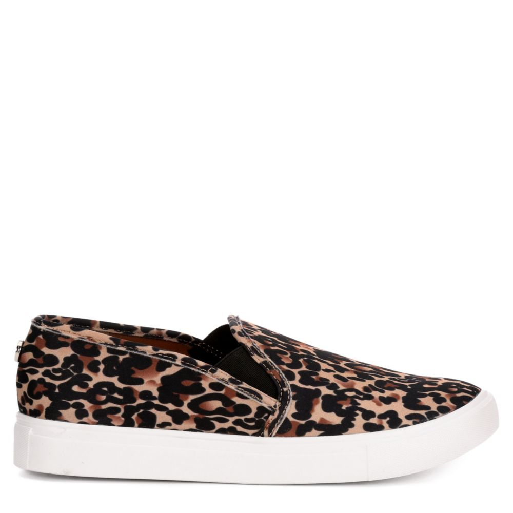 Steve Madden Womens Symba Shoes Sneakers