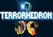 Terrorhedron Steam Gift