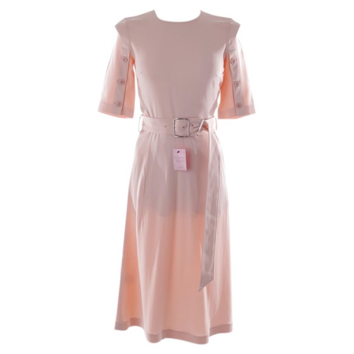 Vestido Altuzarra