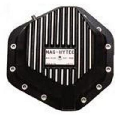 Mag-Hytec GM 10.5 Inch 14 Bolt High Capacity Cover - GM14-10.5A
