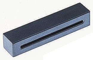 Richco A5 Flat Cable Ferrite Core, 15 wires maximum