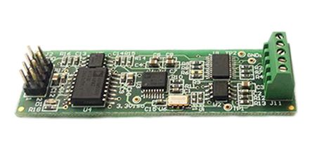 Analog Devices EVAL-CN0349-PMDZ Conductivity Sensor