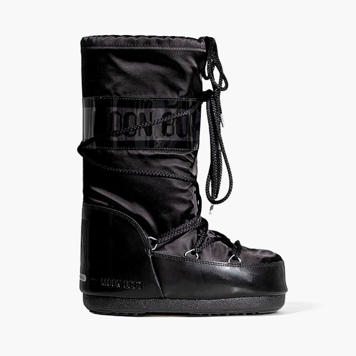 Moon Boot Glance 14016800 003