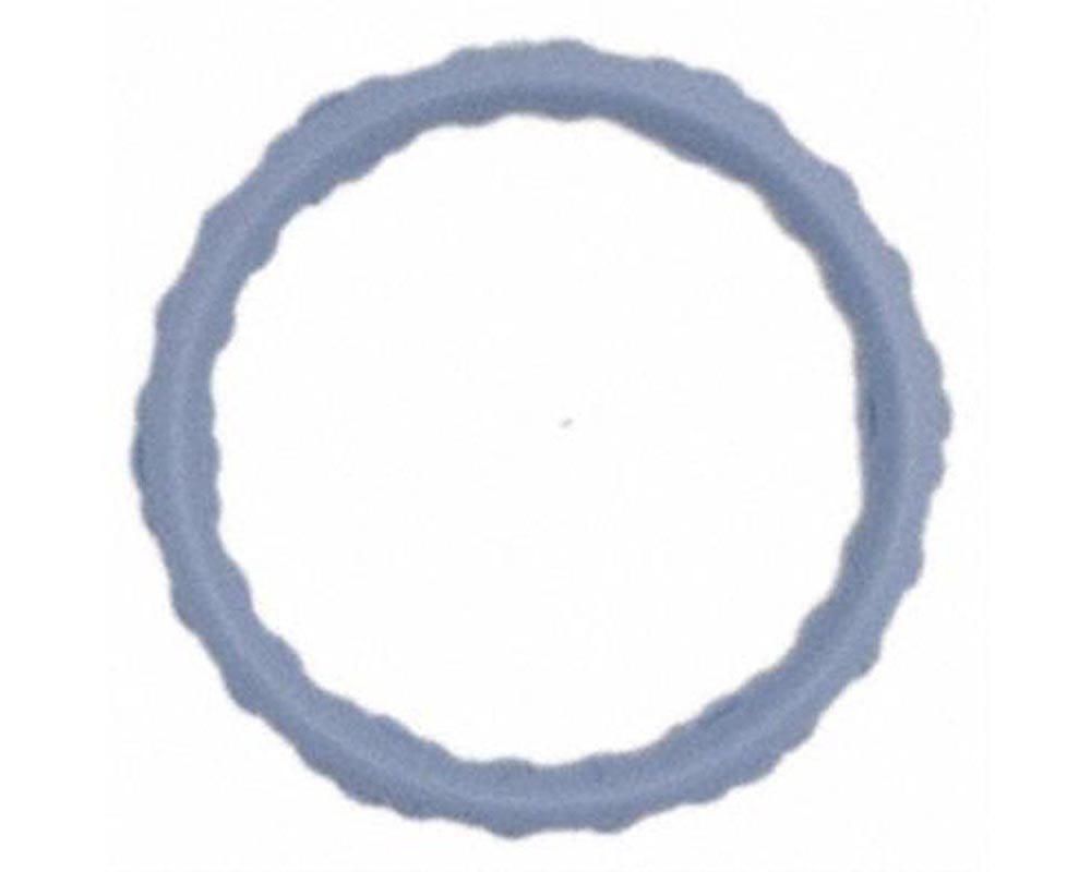 Fel-Pro 71278 Competition Exhaust Air Supply Gasket