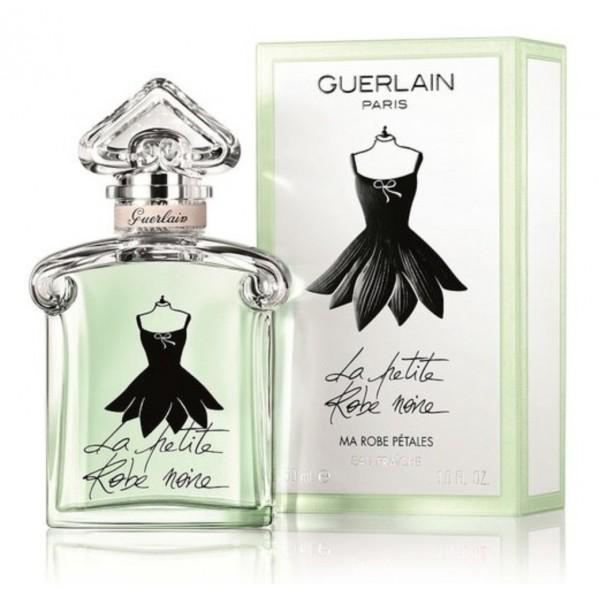 La Petite Robe Noire Eau Fraiche - Guerlain Eau de toilette en espray 100 ML