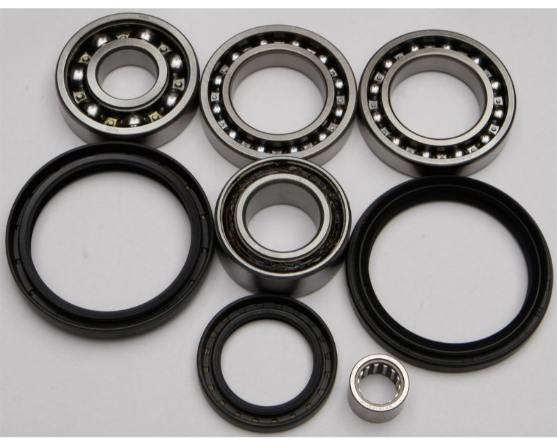 All Balls 25-2049 Differential Bearing & Seal Kit Arctic Cat 250 2004-2005