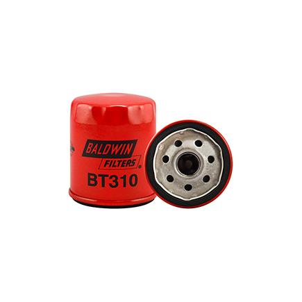 Baldwin BT310 - Full Flow Lube