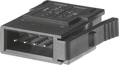 Festo NECU-S-ECG4-HX-Q3 plug