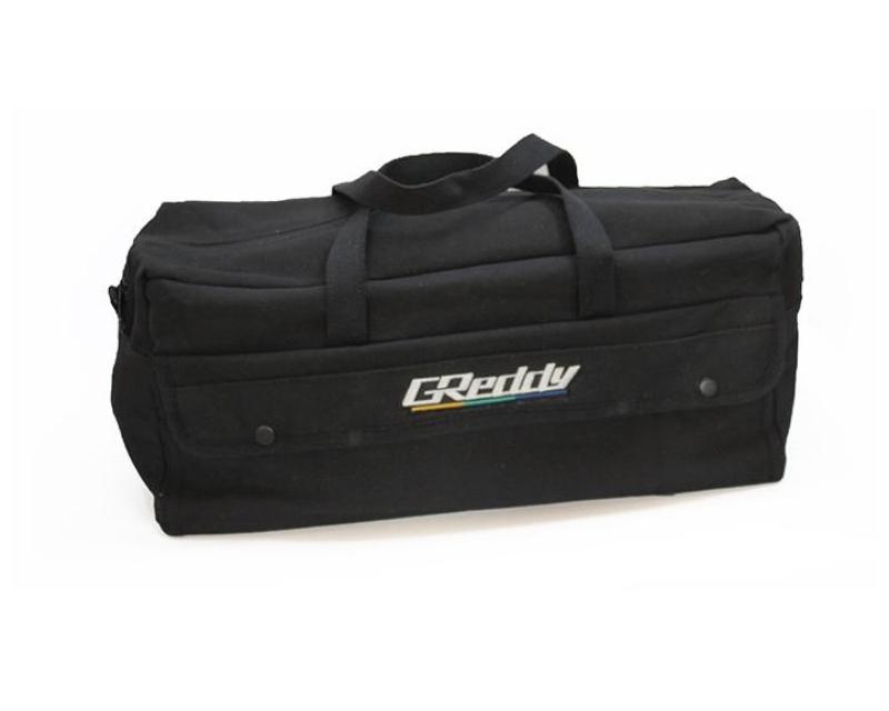 GReddy Performance Mechanics Bag Medium